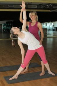 yoga münchen gräfelfing