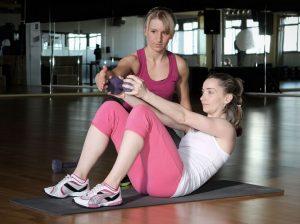 personal trainer münchen01