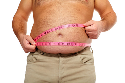 7 Wege um schnell 100 Kalorien einzusparen