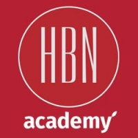 HBN Academy