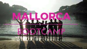 Mallorca Bootcamp