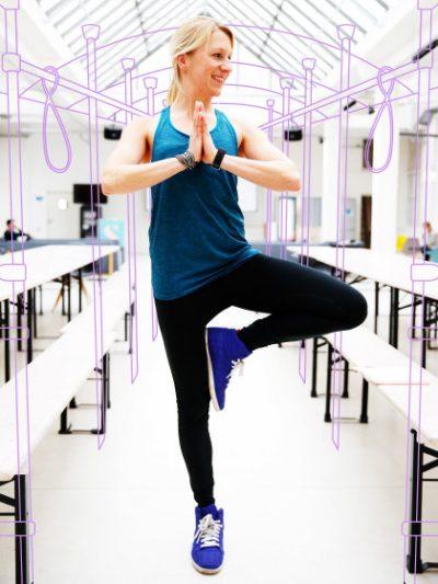personal yoga münchen