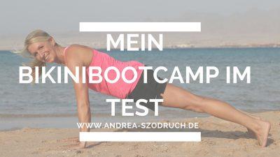 bikini bootcamp
