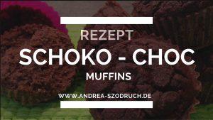 schoko-choc-muffins