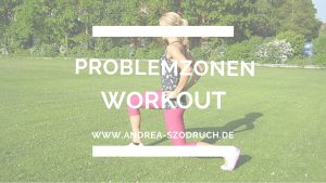 problemzonen workout