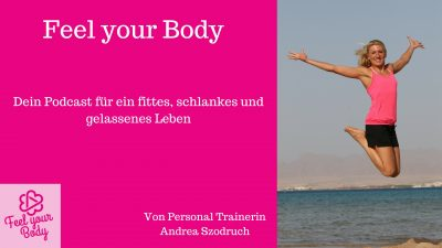 feel-your-body