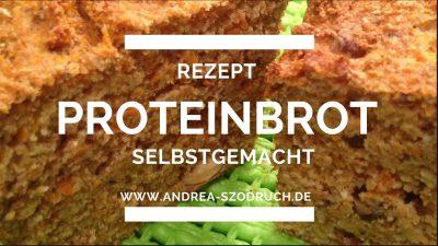 proteinbrot-1