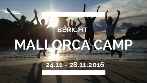 bootcamp mallorca