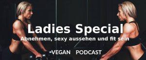 Ladies Special