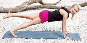 Andrea Kies Fitness