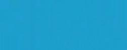DBranding Logo