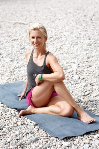 Be Yogi - Functional yoga
