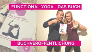 functional yoga mit young ho kim