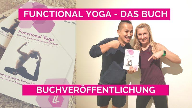functional yoga mit young ho kim