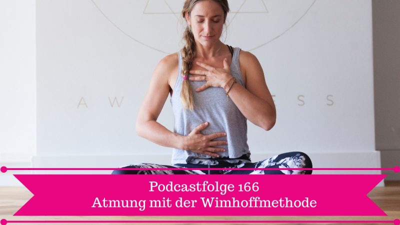 Die Wimhoffmethode