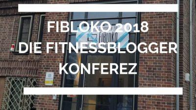 FIBLOKO2018