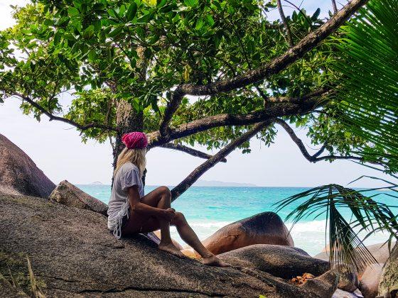 seychellen ladigue