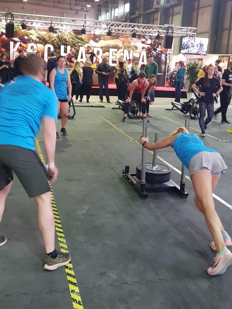 fitstyledays teamfibloko