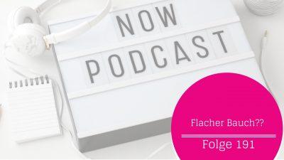 flacher Bauch (1)