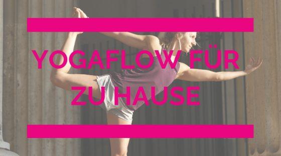yogaflow