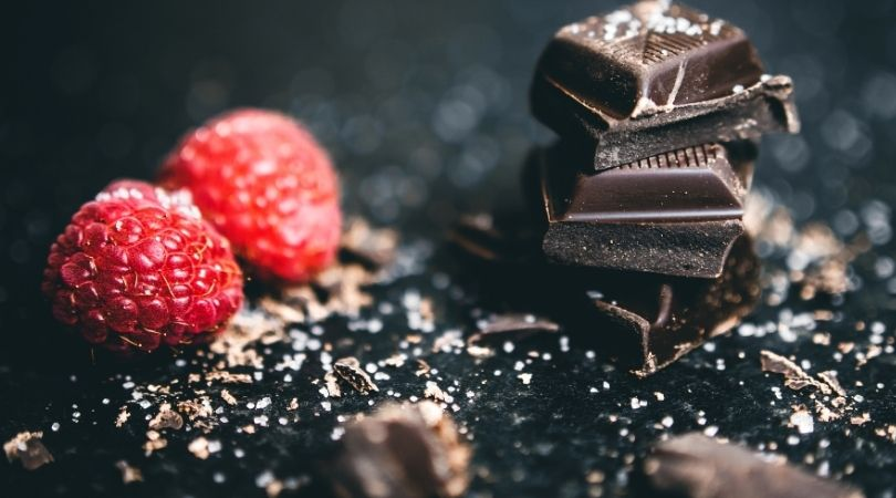kakao superfood (1)