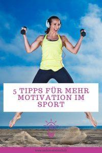 motivation im sport1