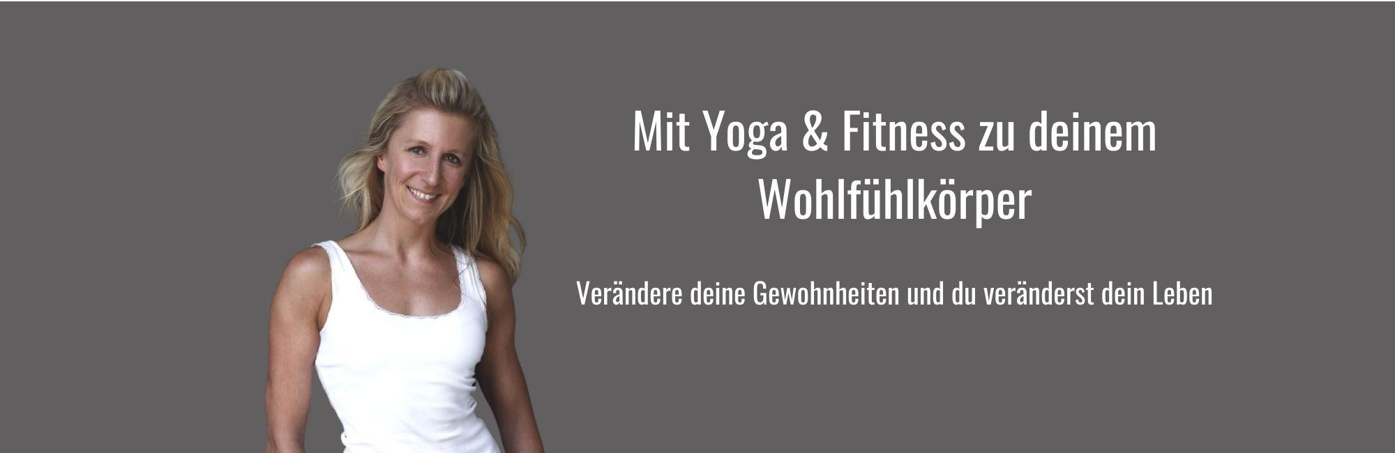 yoga arnsberg